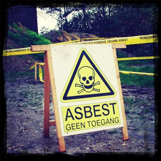 It's probably better to avoid this one :) Ravaged Wednesday Skulls Hazardous To Your Health Moments