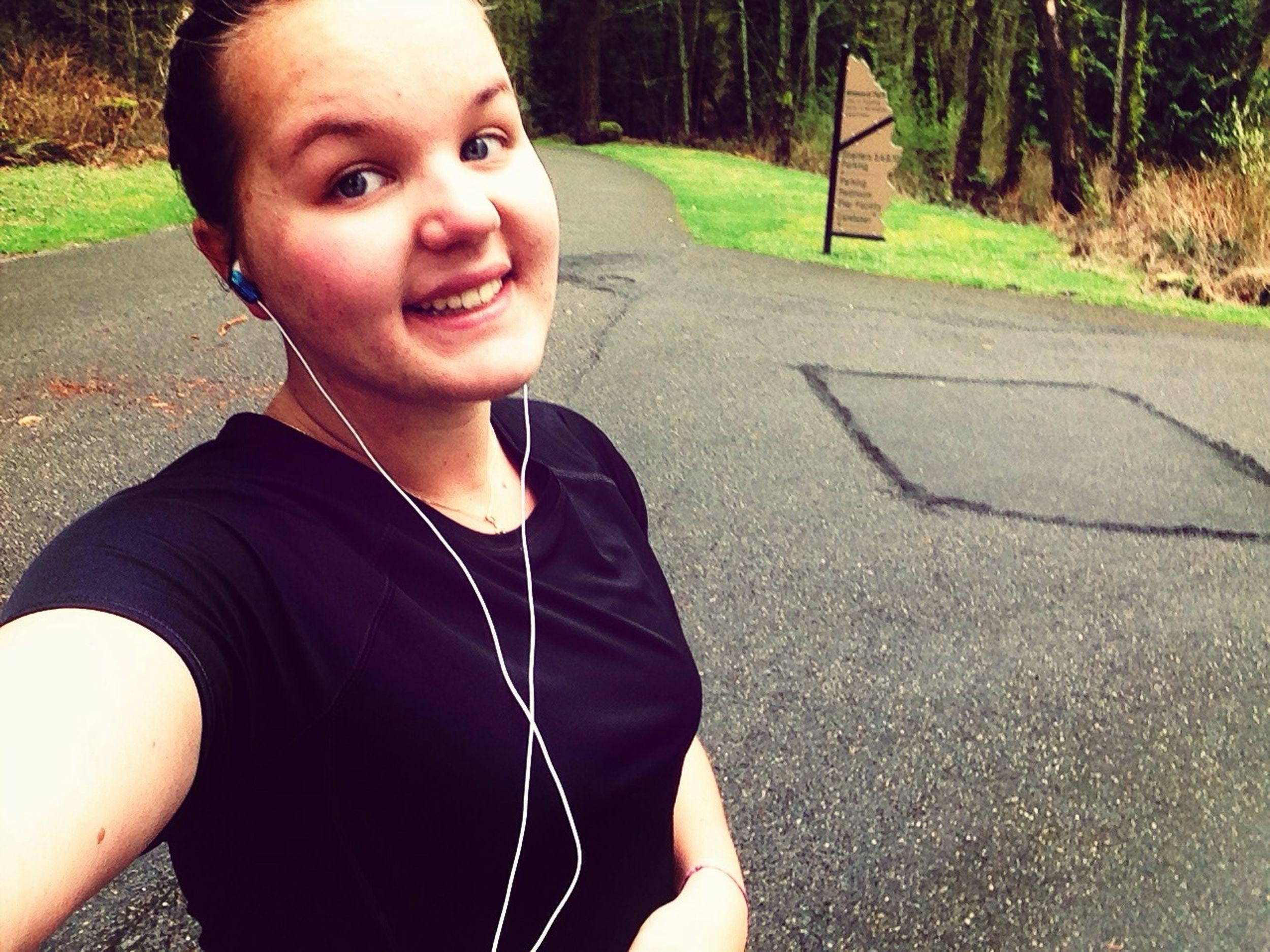 What do u do on Sunday morning?;) Morning Good Morning Running Jogging