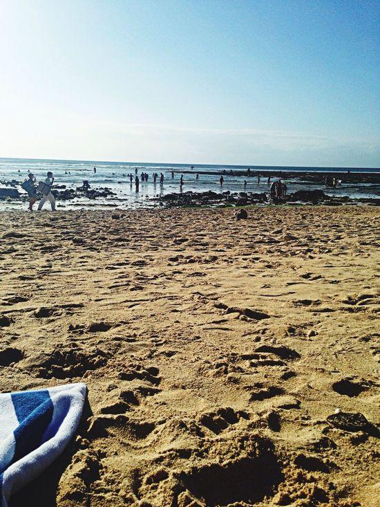 Padang Padang Beach - Bali want to go back! Good Times *