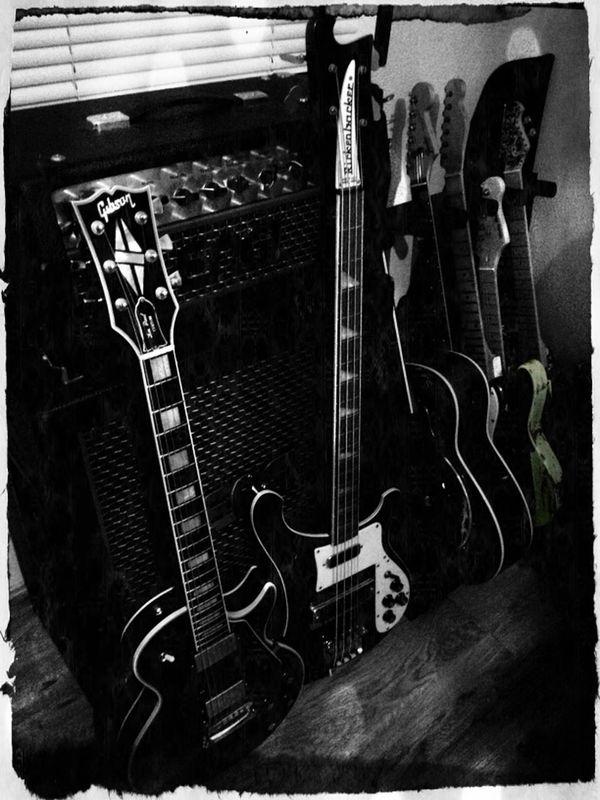 Photos de vos guitares. - Page 37 816c47790c2ba2e15b91a7a12be4f6cc437f1243-1363109468