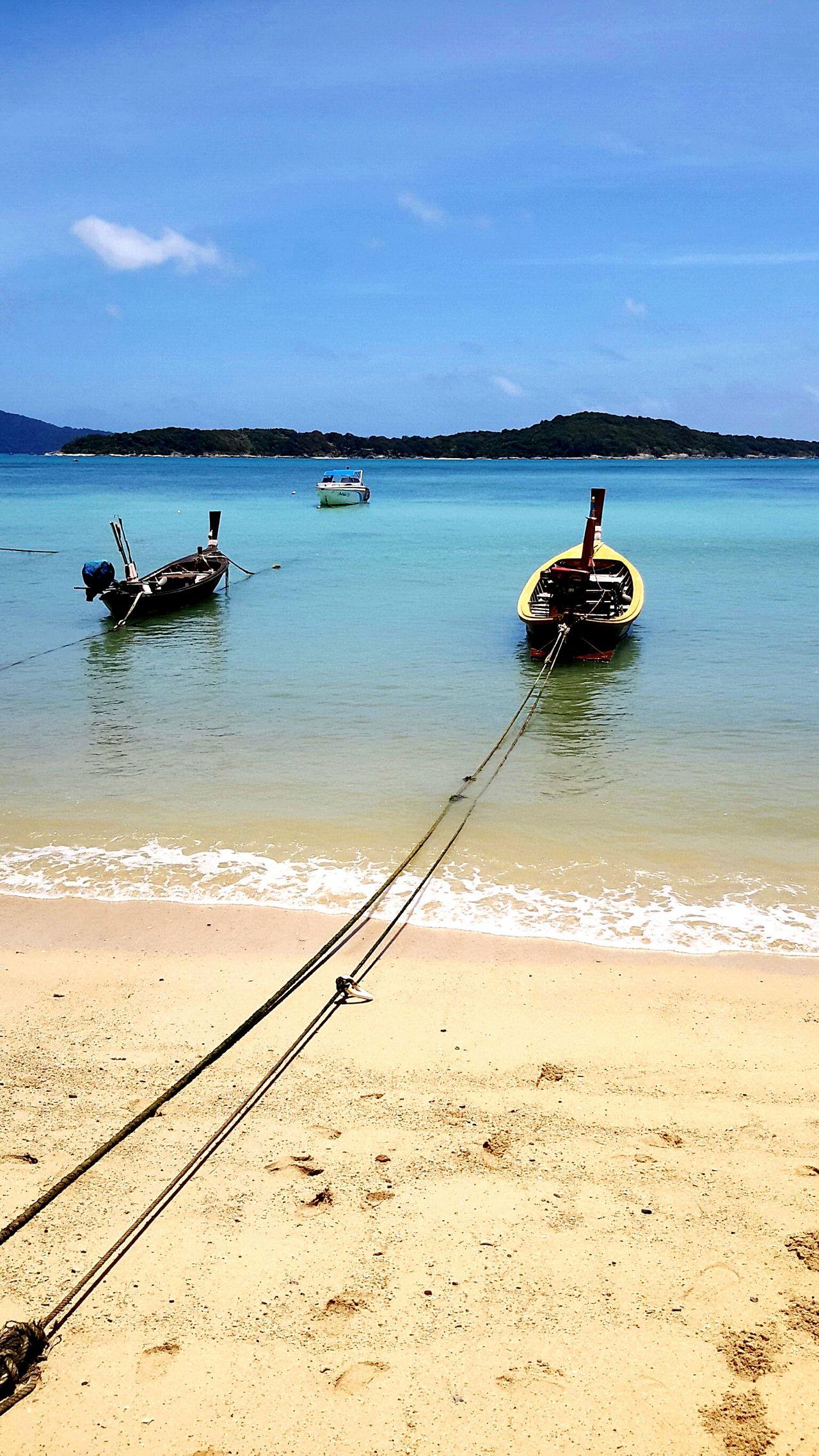 Boat Ride Boat Dock Boats And Sea Boats⛵️
