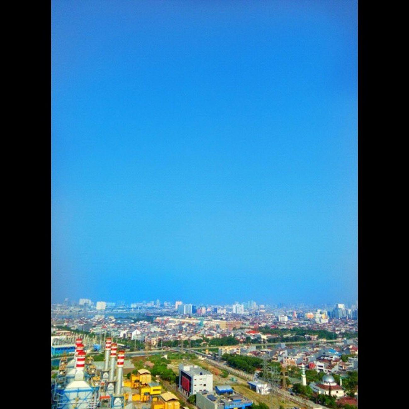 Instasize Architecture Instagood INDONESIA Citylife UrbanART Greenbay