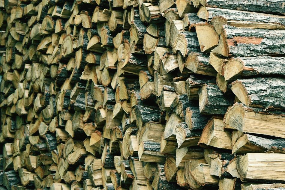 Woods, Backgrounds Woodpile Timber No People Forestry Industry дрова поленица