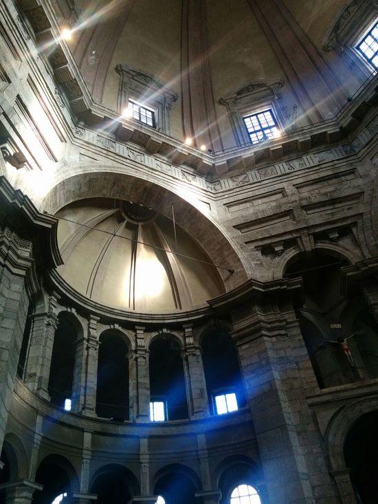 Nexus5photography Nexus5 Luce Luci Light Lights San Lorenzo Mystic Misticismo