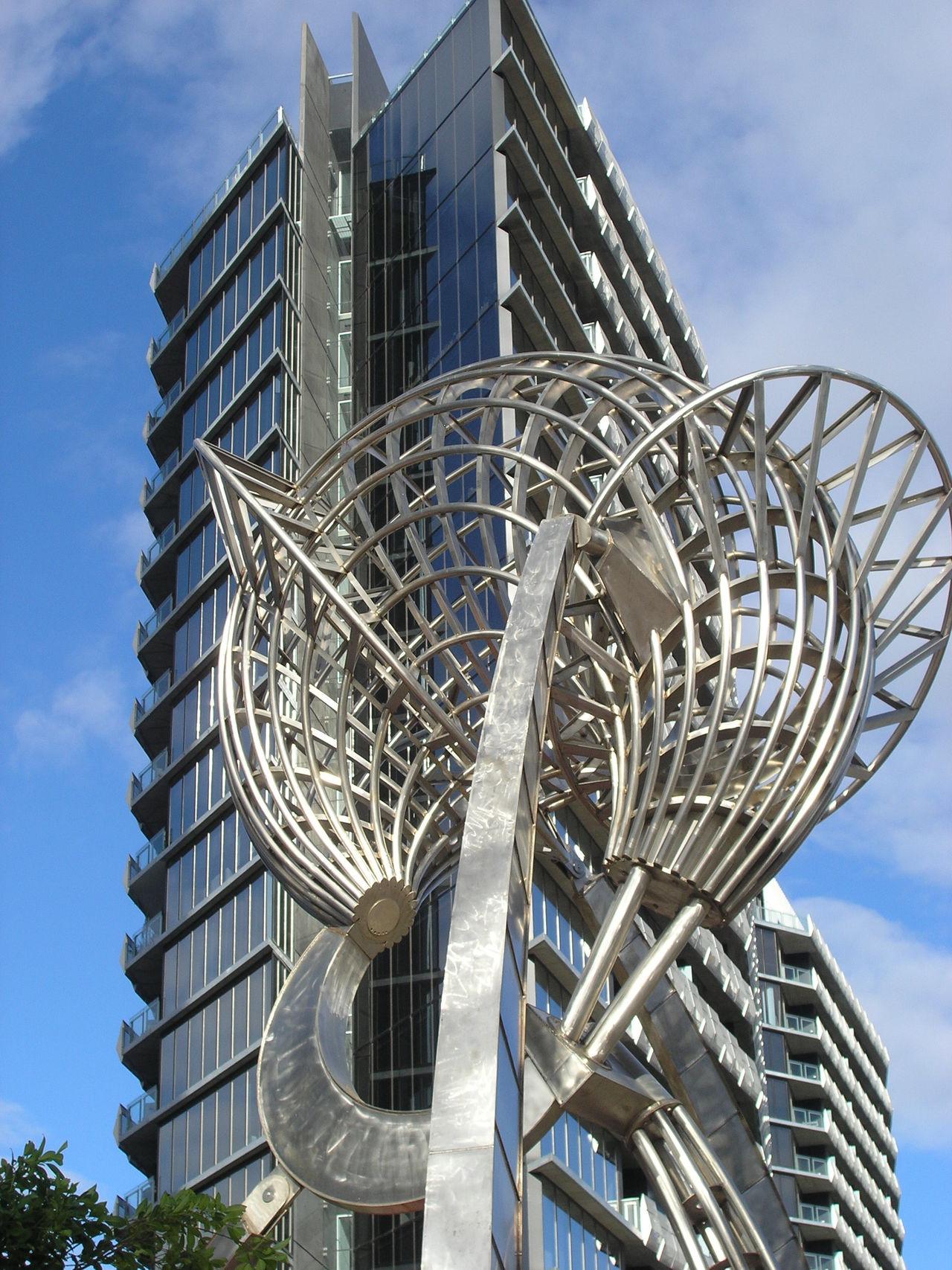 Building Gebäude Gebäude Architektur Gebäudekunst Journey Reisen