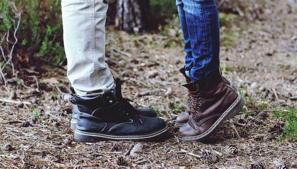 Beautiful stock photos of lovers, Bonding, Couple, Day, Field