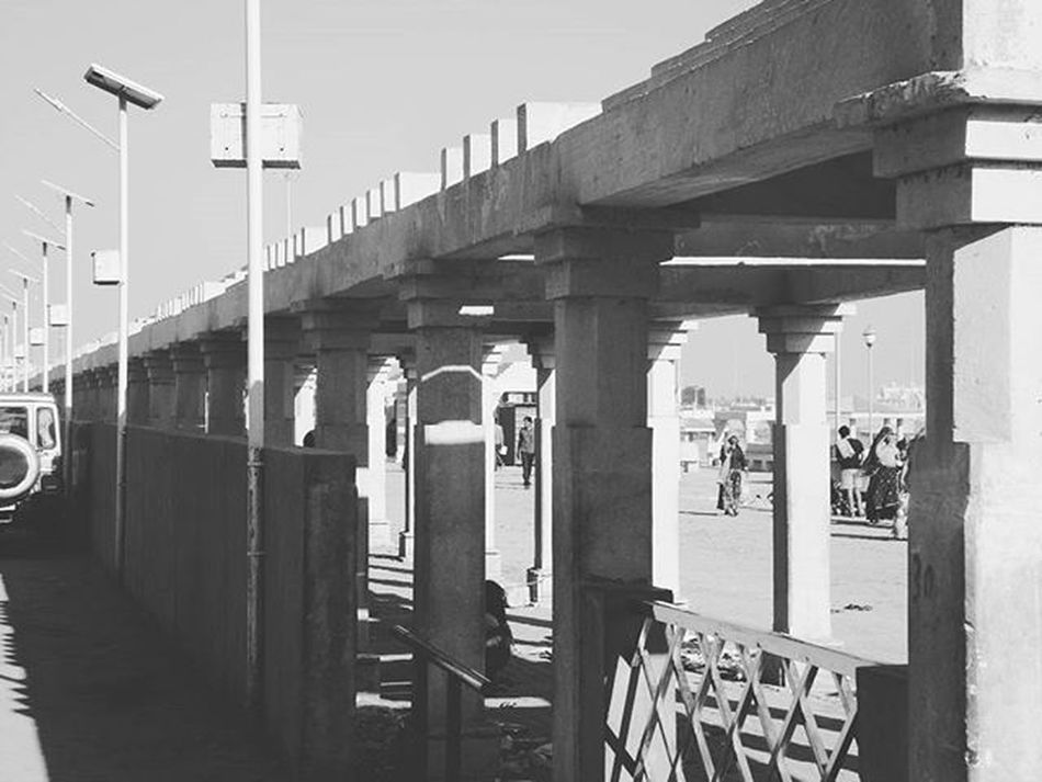 Blackandwhite Camclick Retro Stoneshed Instaeffect Instagood Instagram Morning Perfect Shadow Indian Travel Foreonedits