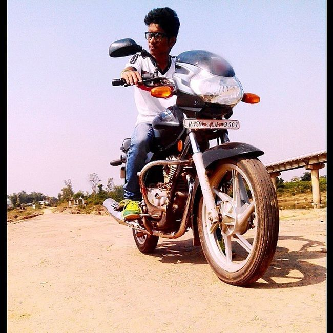 RidingBike Discover  Mybike RideOut Bored Instamoto Instabike Speeding No Limits Lovebikes LoveRiding Iownthis Selfiewithbike Ridingtime Riderforlife Street Stunts No_fear Fun Enjoy Vacations Motosicklet Me Nerd Hair greattime like4like follow4follow TagsForLikes tagsforlike