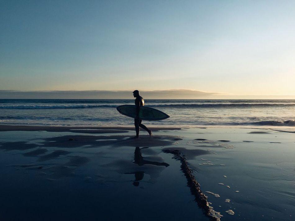 Beautiful stock photos of san francisco,  Adventure,  Aquatic Sport,  Beach,  Beauty In Nature