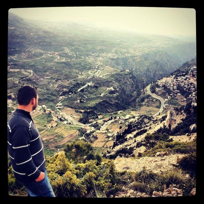 Arez Wonderful View