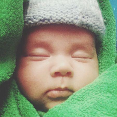 Babyboy Love Tychogordijn  Mommy