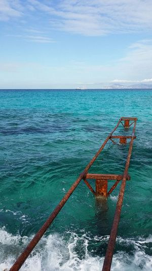 Ses Illetes Formentera Illapetita Illadesomni Bonsmoments