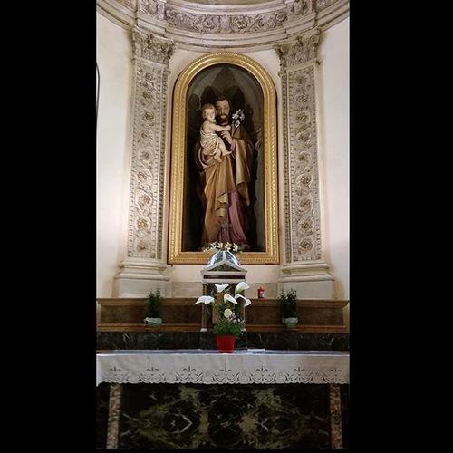 Basilica del Monte Cesena Abbazia Monte Citta Chiesa Italia Italy City Emiliaromagna Romagna Travel Trip Visitromagna Hellocesena Volgoforlicesena Volgoemiliaromagna Instaitalia