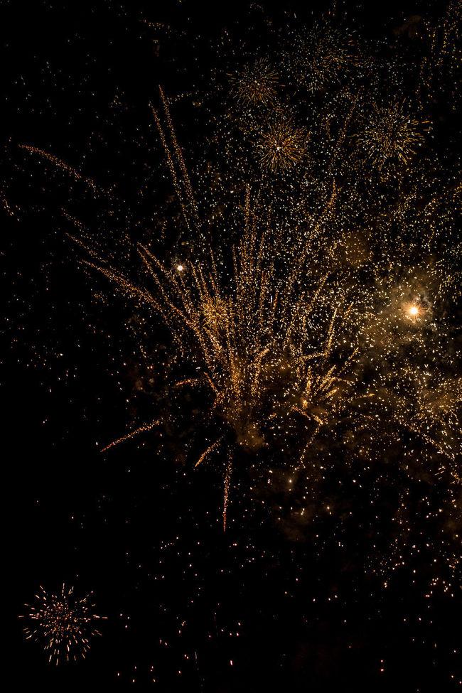 Canada Day Celebration Celebration Dark Explosion Of Color EyeEm EyeEm Best Shots Firework Display Firework Photography Fireworks Glowing Having Fun Holiday Illuminated July 1st Light Motion Night Night Photography No People Ontario, Canada Outdoors Showcase August Sky The Week On EyeEm Overnight Success