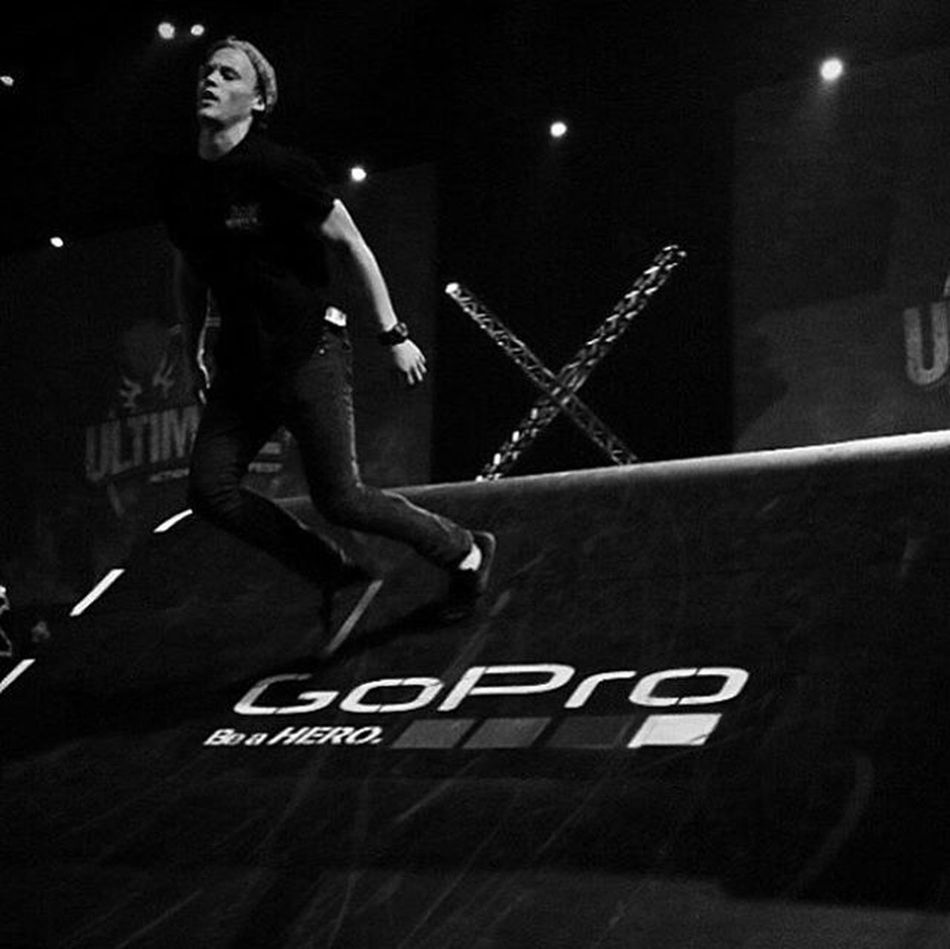 Be the best you can be. You'll be a hero in someone's eyes. It all takes practice and dedication. HPSAbeahero Wohza Skate Hero3 Skate