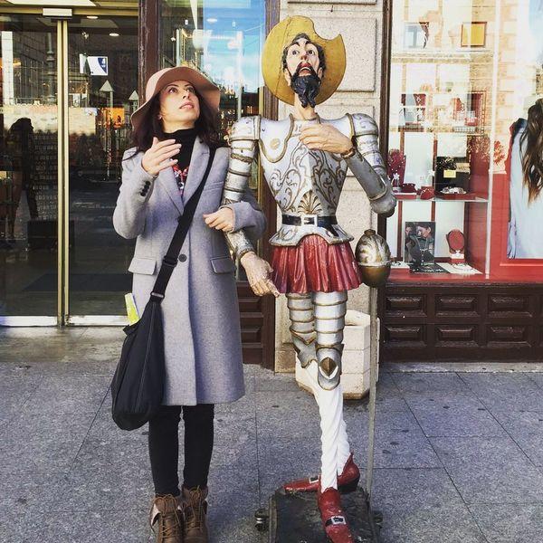 Visitspain Madrid Toledo Toledo Spain Hola! ✋ Holiday♡ Verybeautiful Verybest Uniqueness EyeEmNewHere EyeEm Diversity Fashion Stories