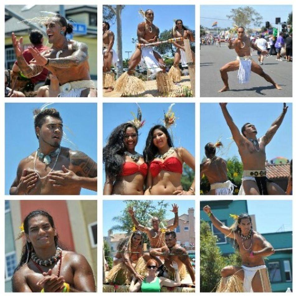 Pride 2013 Gay Pride Parade 2013 San Diego Pride 2013 San Diego Pride Parade 2013