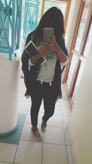 🌞 France 🇫🇷 Styleoftheday Hello World Frenchgirl Portuguesegirl Samsung Teamsamsung