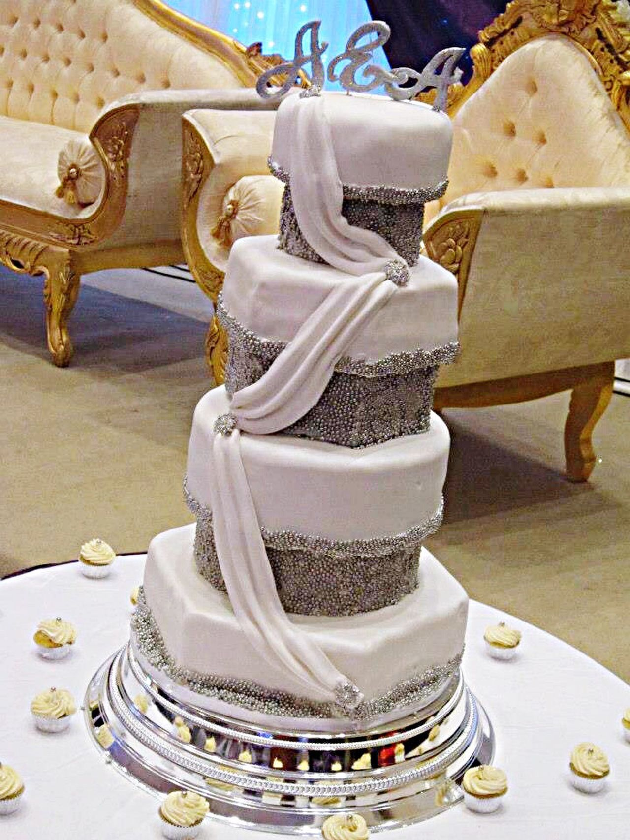 Cake Foodphotography Food London Wedding Cake