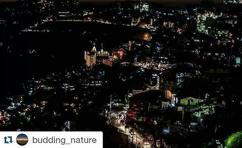 Repost @budding_nature with @repostapp ・・・ Beautiful picture showing night view of the Queen of Hills , Shimla.. 😘😘😘😍😍😍 Nature Awesome_shots ShimlaDiaries Shimlalife Himachali_swagger Himachali_shouts Himachali Sunset Skyporn Awesome_naturepix Instahimachal Clouds Evening Theridgeshimla Mallroadshimla Himachalpictures Indiaclicks India Nightlife Nightshot Nightphotography Shimla Himachal Hindustan .pictures hindustanpics thequeenofhillsshimla gaietytheatre scandlepoint thelift