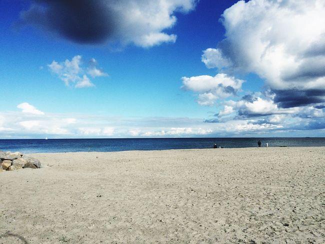Being A Beach Bum Sandcastles Relaxing Enjoying The Sun Fresh Air