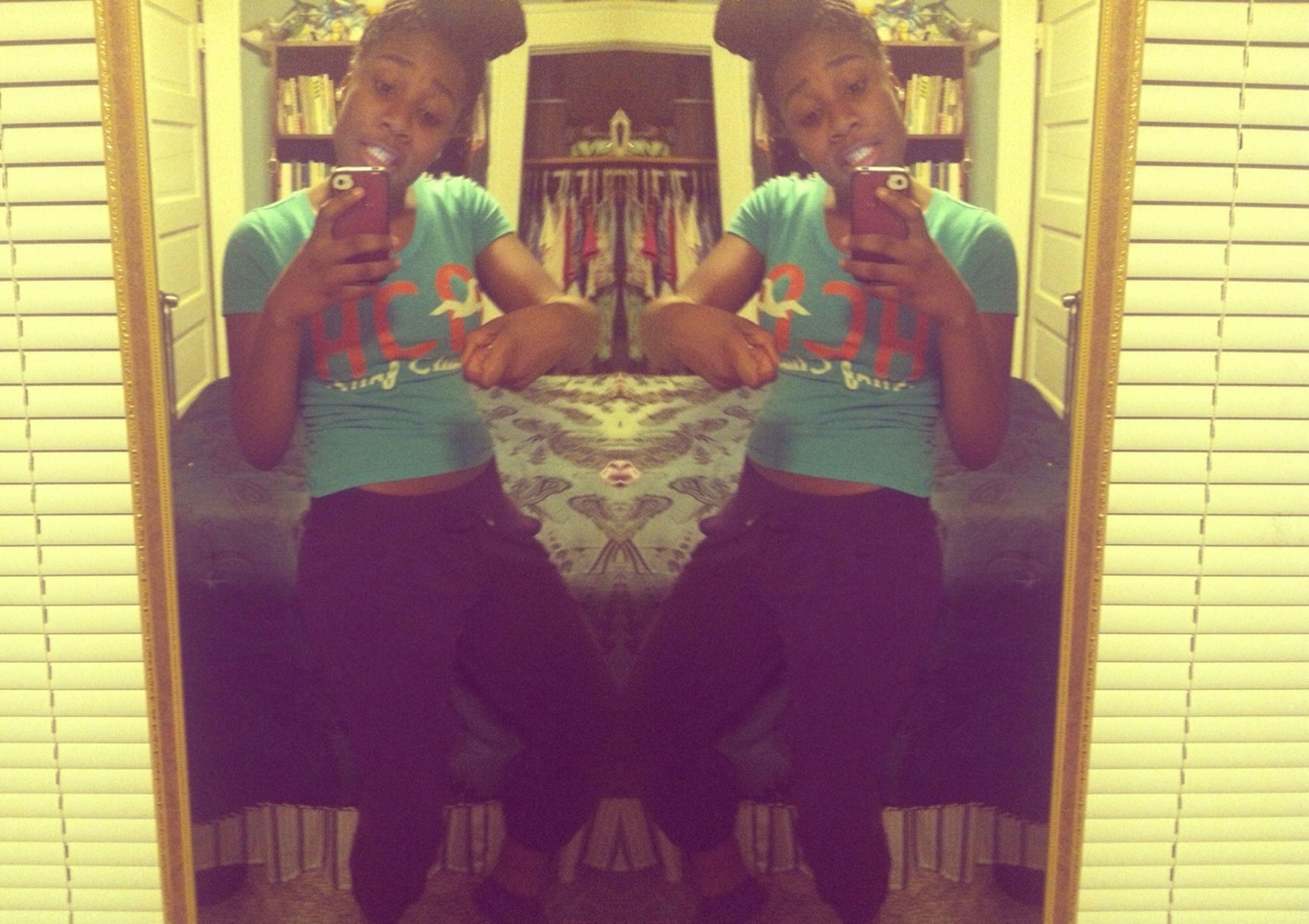 Mee & The Twin