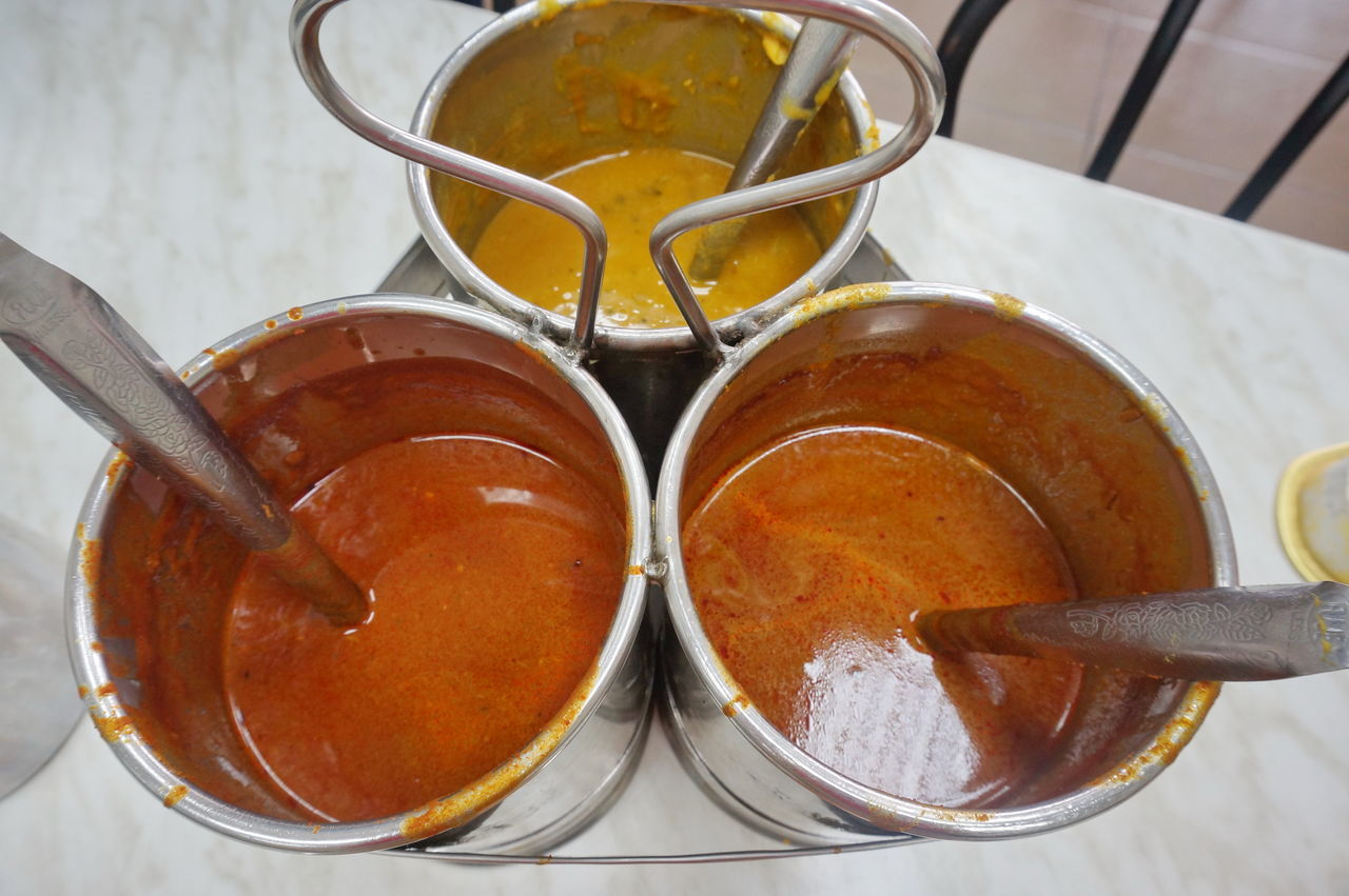 Curries Food Food And Drink Indian Curries Indian Food