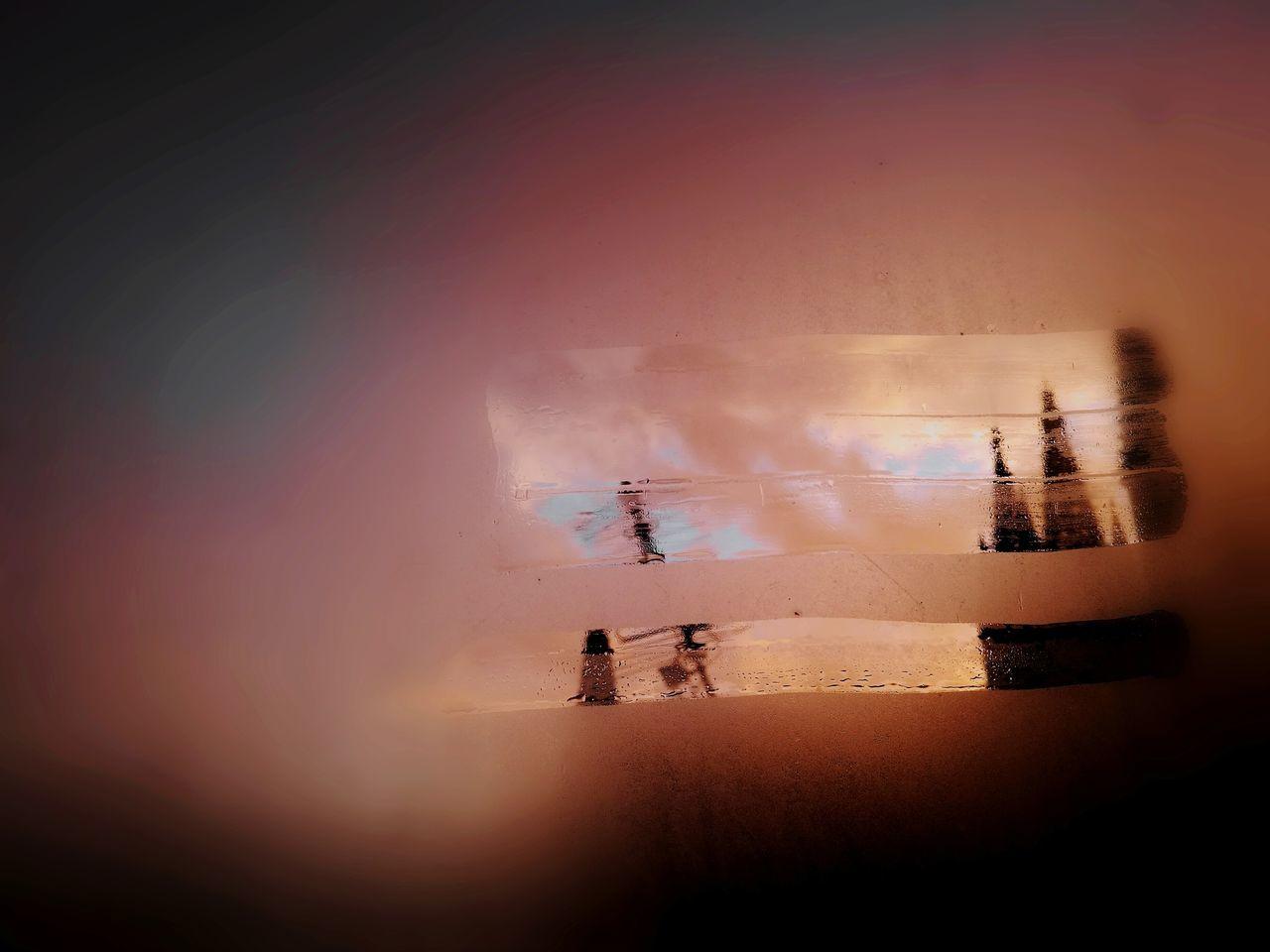 daydreaming Light monument sunset shadow colorful EyeEmNewHere The Week On EyeEm EyeEmNewHere The Week On EyeEm EyeEm Diversity The Secret Spaces Art is Everywhere color explosion colour of life Colors EyeEm Best Edits EyeEm Nature Lover break the mold TCPM The Street Photographer - 2017 EyeEm Awards The Architect - 2017 EyeEm Awards Neighborhood Map burgos cathedral Burgos SPAIN BYOPaper! Live for the Story The Great Outdoors - 2017 EyeEm Awards The Photojournalist - 2017 EyeEm Awards