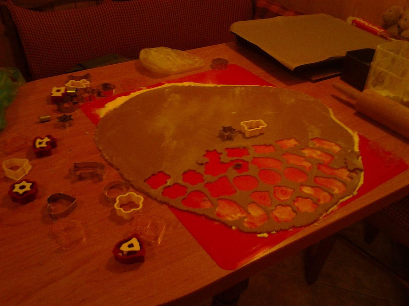 Christmas Sweets #food #love
