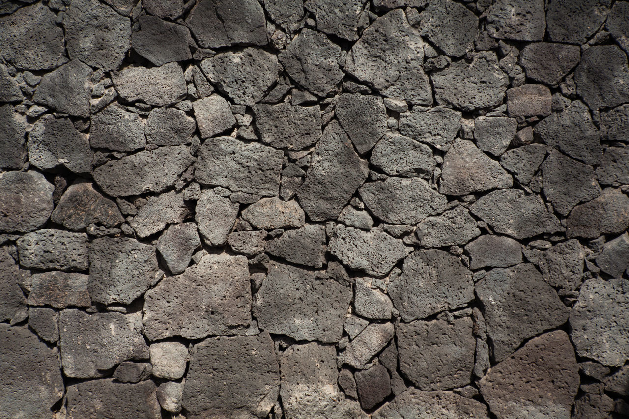 cracked, backgrounds, textured, drought, arid climate, rough, land, full frame, nature, pattern, no people, outdoors, desert, architecture, close-up, day