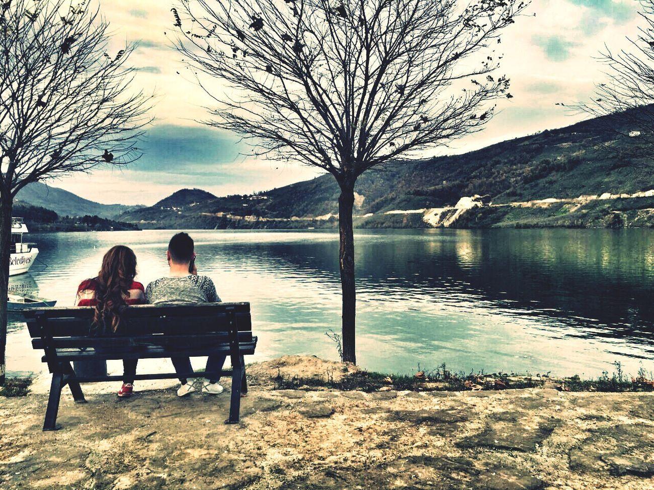 Zamanidurdur Sessizce Huzura Doğru😉 Women Around The World