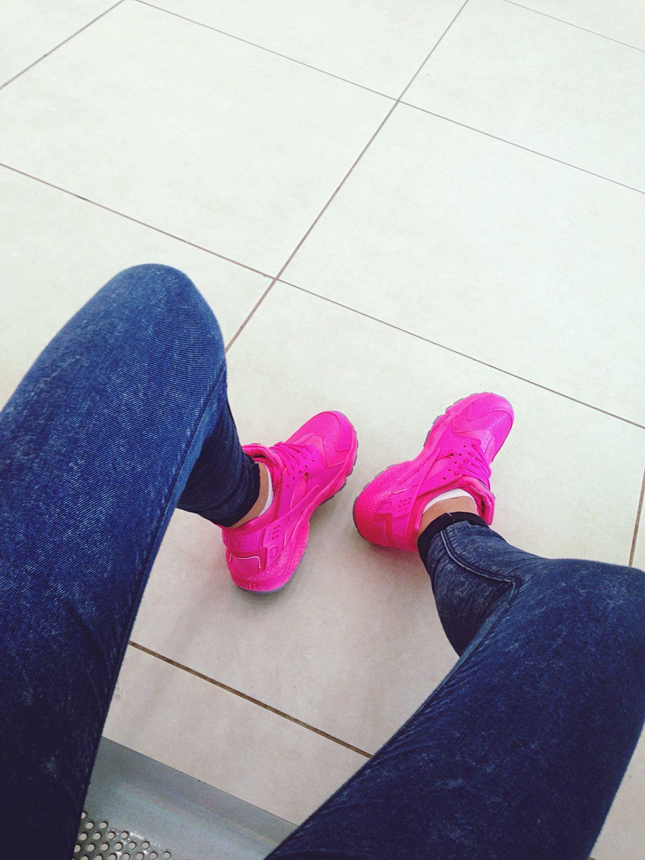 моя розовая любовь💗 лавсвоихдевок