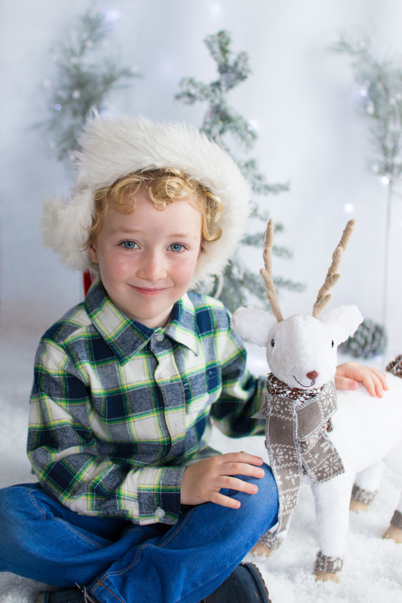 winter friends Boy Smile Boys Childhood Christmas Christmas Christmas Fun Cute Cute Christmas Day Joy Outdoors People Portrait Snow Streamzoofamily Toy Deer Winter Winter Winter Joy Winter Portrait Winter Wonder
