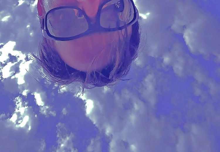 The Sky And Me ♥ Selfie ♥ Selfieporn SelfiePic Sky And Me Cloudsbroclouds Me And My Camera Sky One Person 1/2 My Face ThatsMe Thats Me ♥ That's Me! The Sky And I Thats Me! Me Porn Me, Myself And I All Me Backgroundporn Half My Face Sky And Clouds The Sky Skylove Skyselfie Sky Selfie
