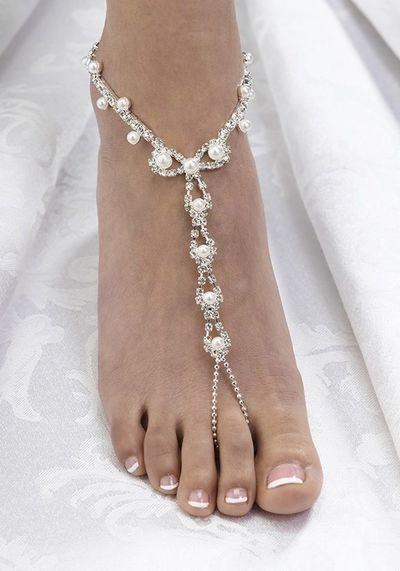 Will Make A DIY Toe Thongs For Ate Anne Meir's Wedding ❤