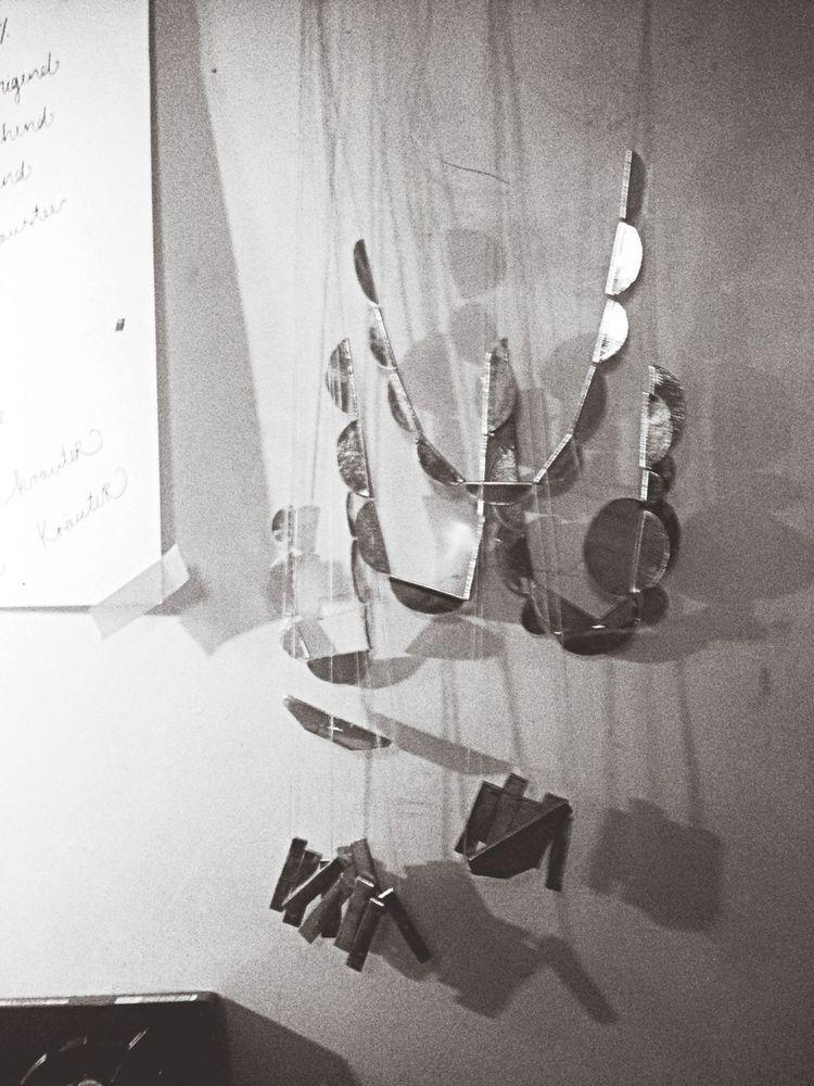 DIY Handmade Jewellery Heidelberg Actionhouse