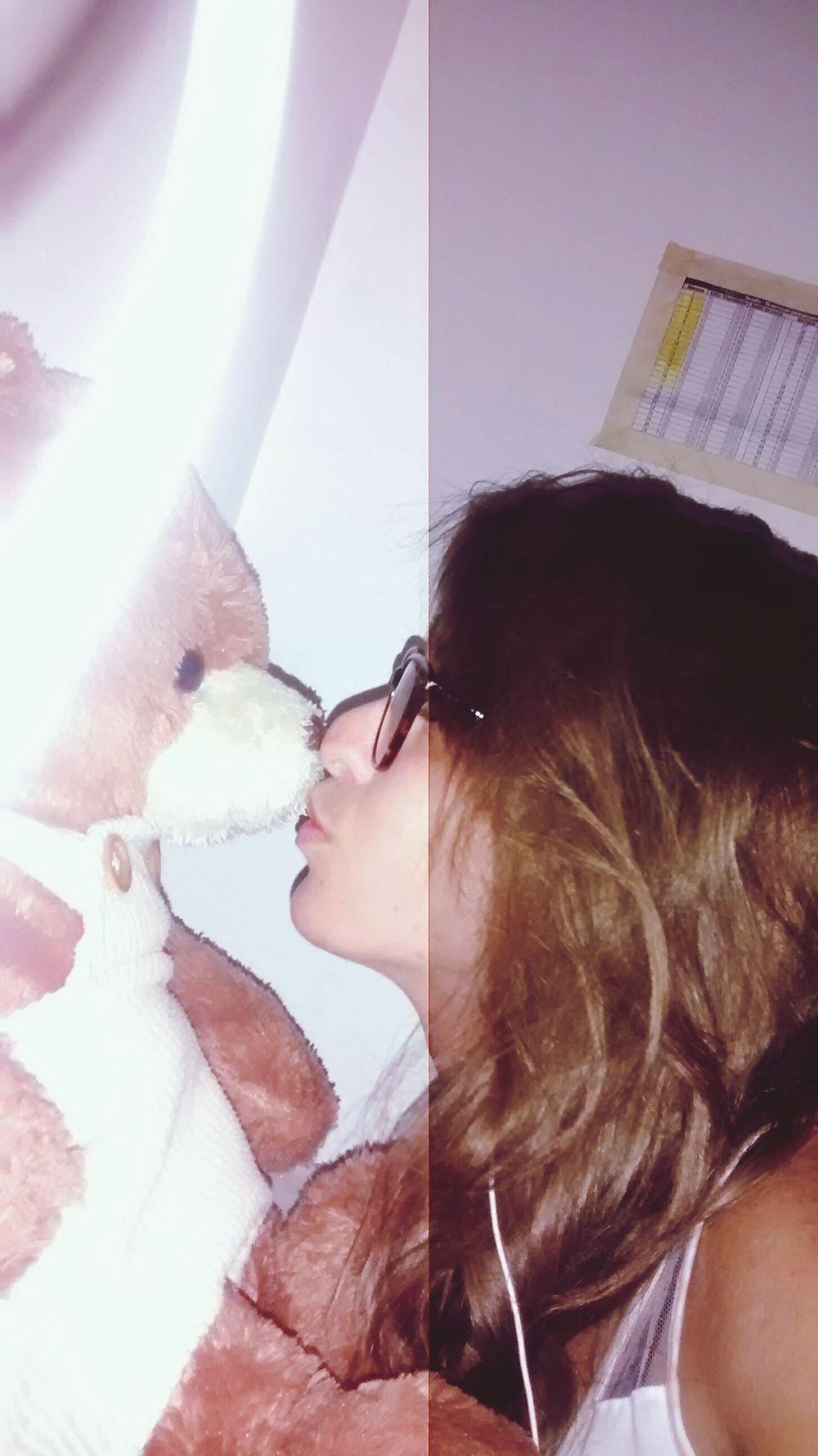 Meuamor 😊❤ Pictureoftheday Lindos Beijooooo :3 Kisses