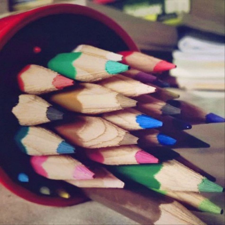 Drawing is the honesty of the art. There is no possibility of cheating. It is either good or bad. Salvador Dali Colourpencils Mafav Colourupyourlives SHDphotography instapicinstalikefabercastleexamsnopicsforawhile😞😞😉😉