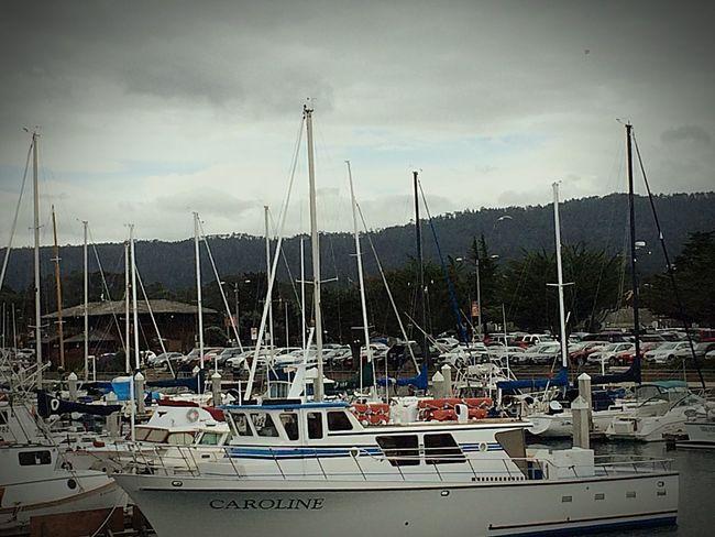 Boat Boats⛵️ Boat Life
