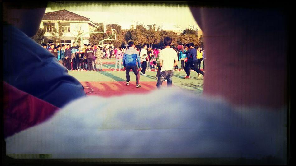 比赛 First Eyeem Photo