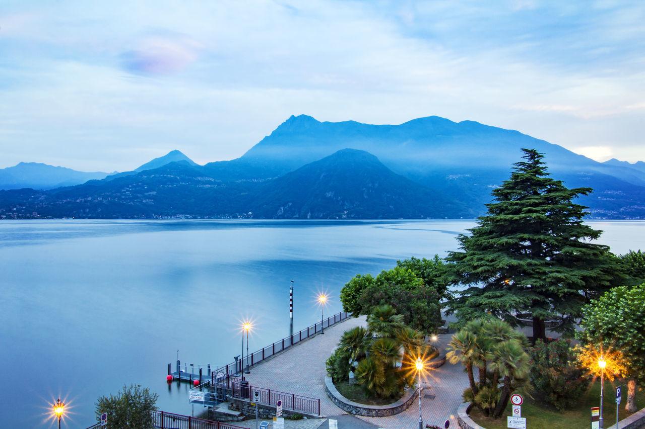 Beautiful stock photos of italien, NULL