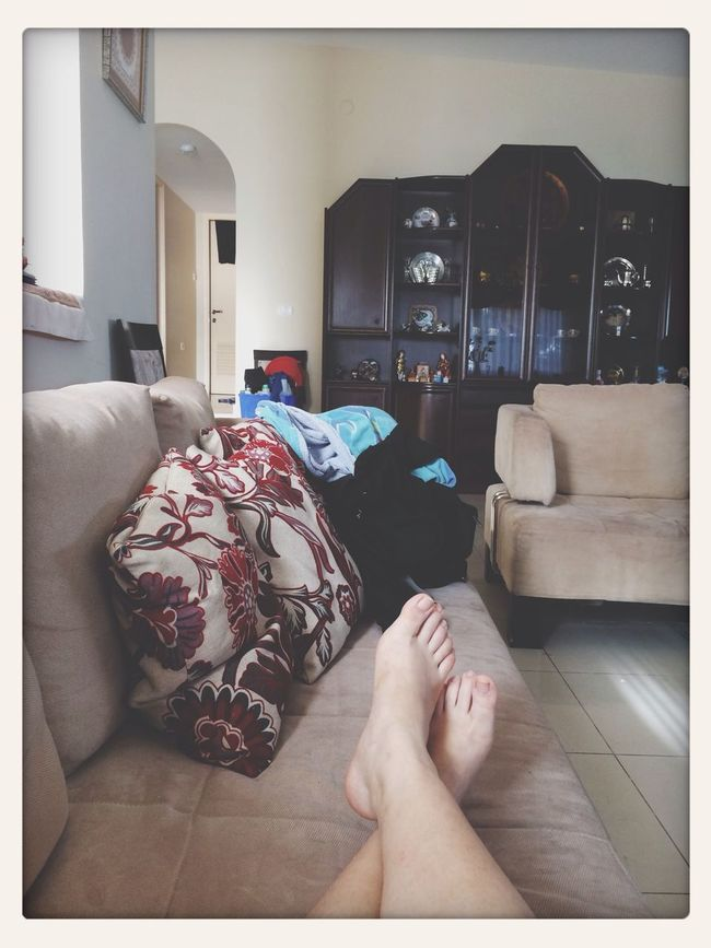 Lazy days First Eyeem Photo