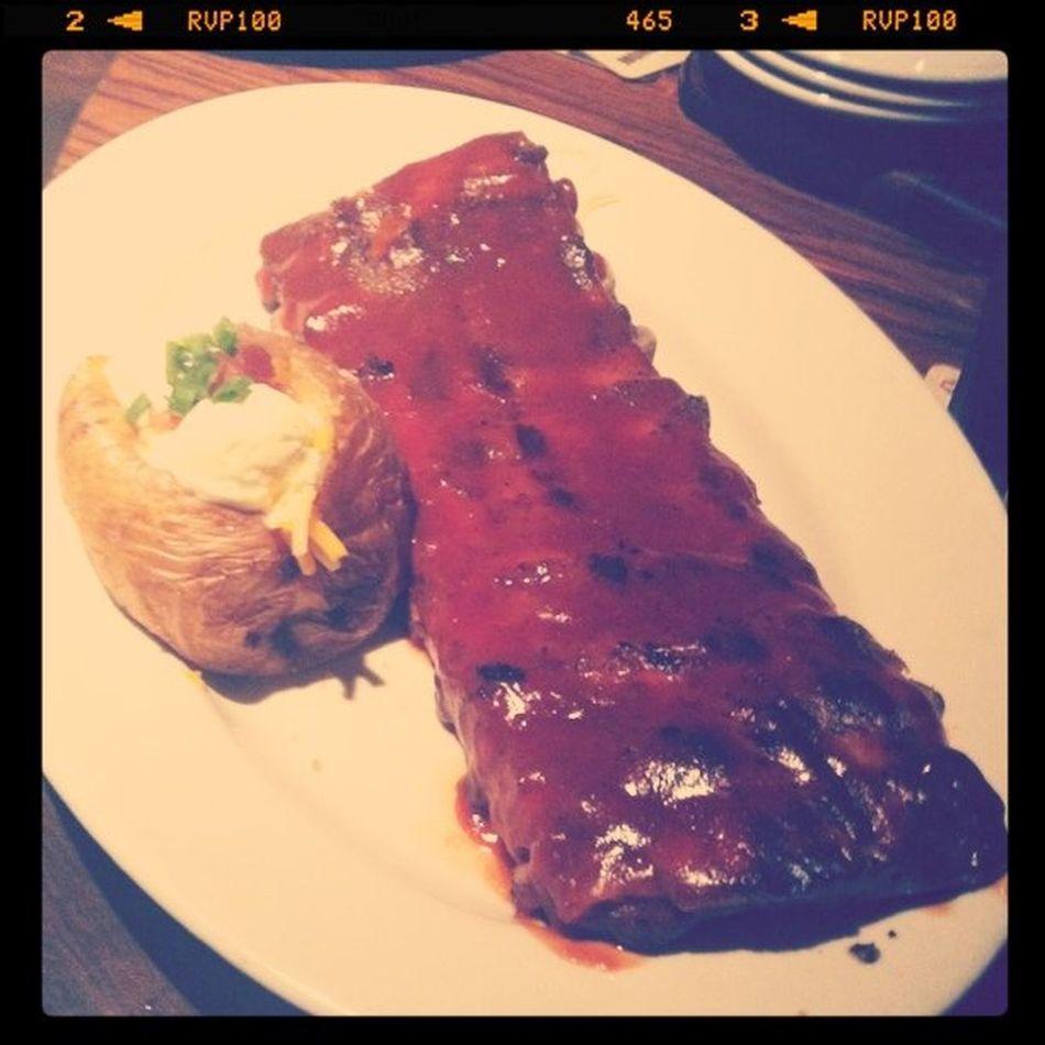 Dieta da baleia !