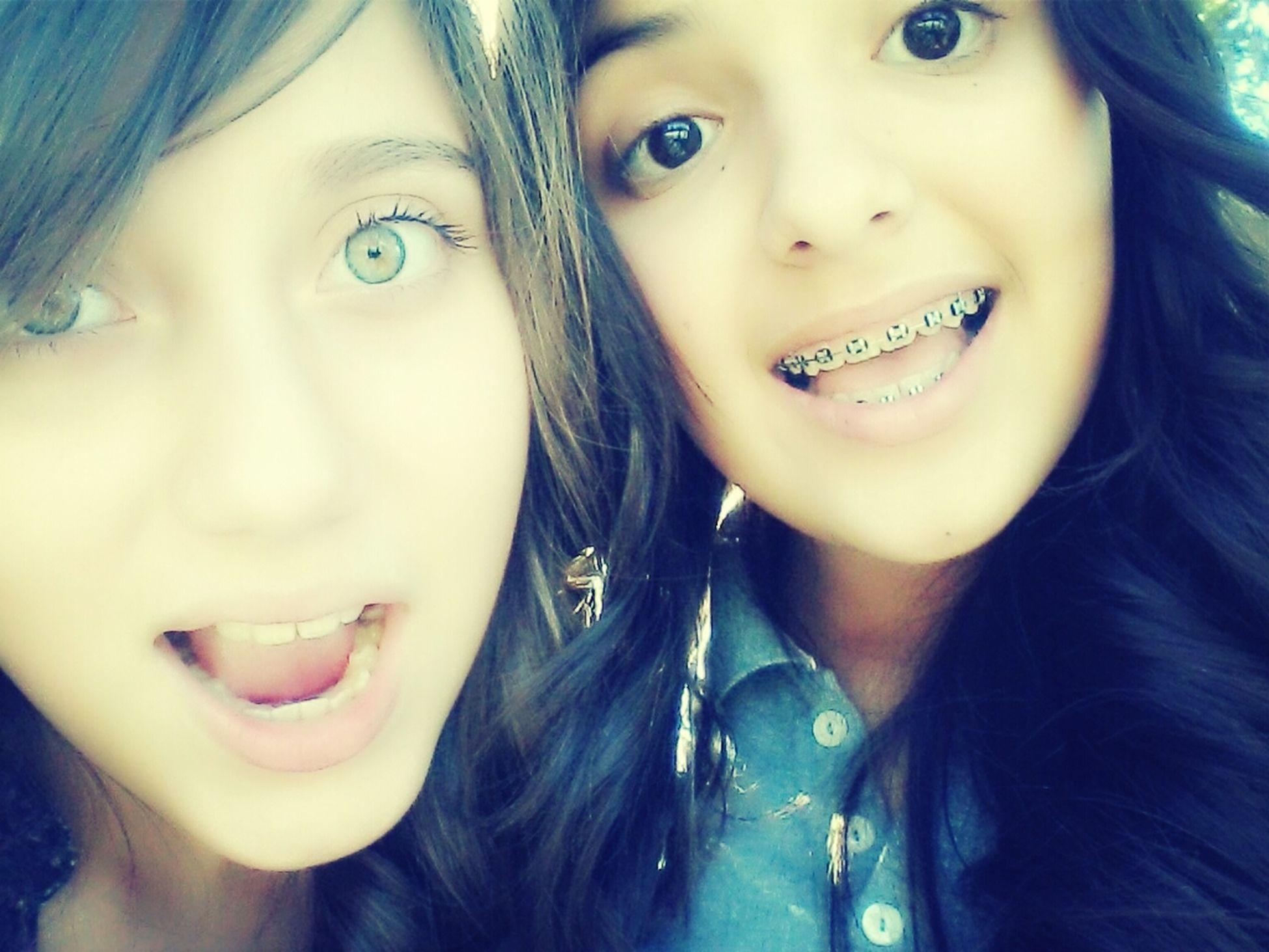 My Bestfriend ♡