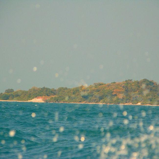 Sea Boat Thailand Instargram Instarpic