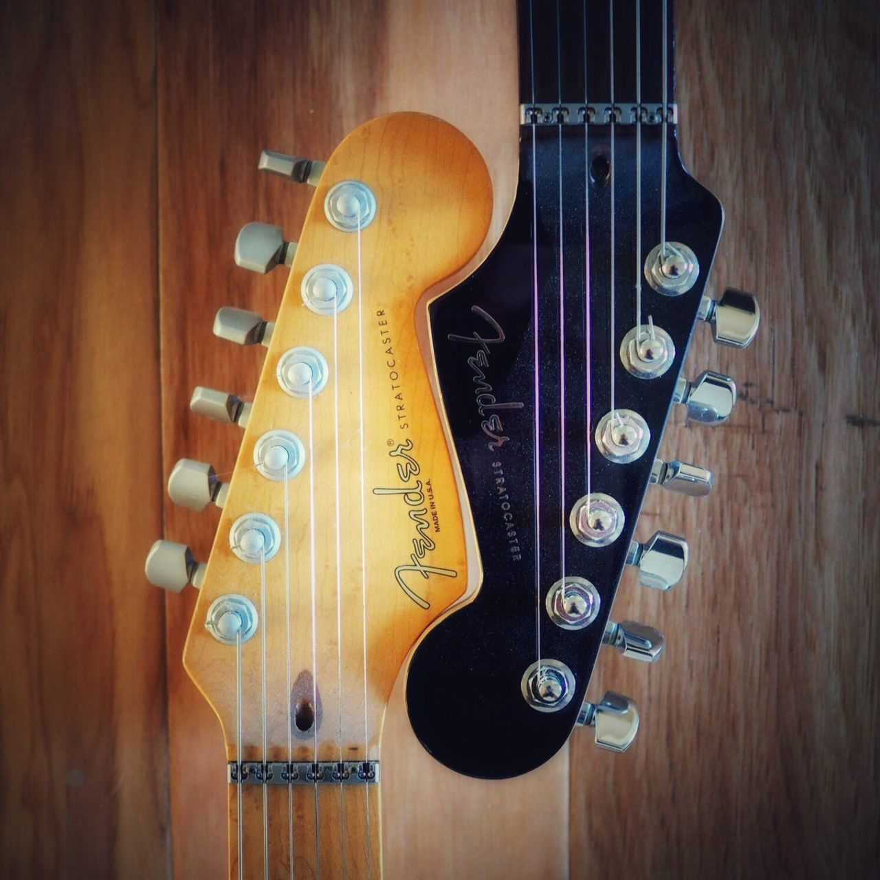 music, musical instrument, musical instrument string, wood - material, arts culture and entertainment, musical equipment, acoustic guitar, indoors, guitar, string instrument, no people, woodwind instrument, fretboard, bass instrument, double bass, electric guitar, close-up, classical music, day
