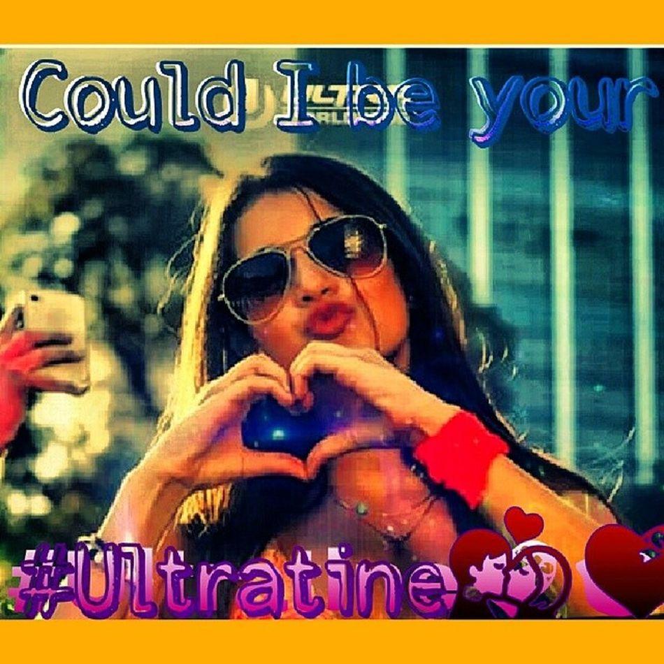 Ultraworldwide Ultranauts Ultrasa Ultra me @tiesto @afrojack @shaunduvet @nickyromeroitaly @cityofcapetown