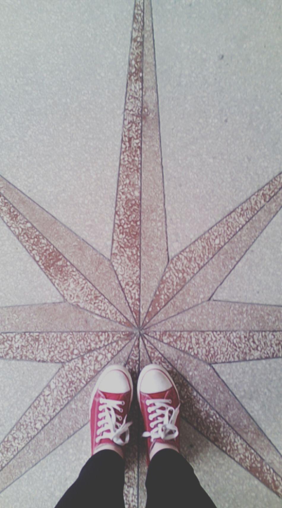 Snickers Star Sochi Russia