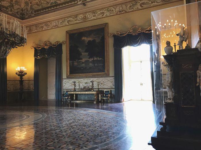 Art Arte Italia Italy Napoli Italy Naples, Italy Napoli ❤ Art Gallery Italian Art Gallery Italian Art Italy🇮🇹
