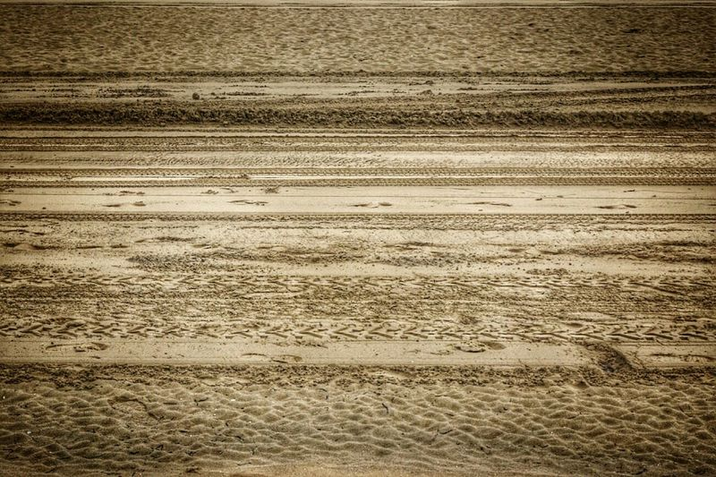 The sand | My Smartphone Life Growing Better On The Beach The Place I've Been Today Summer Views Eye4photography  Bibione Holiday POV The Great Outdoors - 2015 EyeEm Awards The Traveler - 2015 EyeEm Awards |